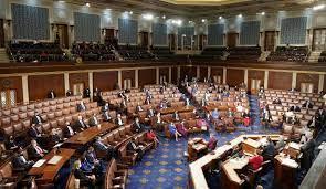 衆議院 任期
