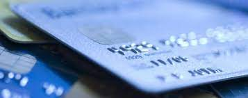 And depending on the credit card you can get, it may payment history for both types of cards is typically reported to the three major consumer credit bureaus. Nerdwallet S 2017 Consumer Credit Card Report Subprime Cards Costly Nerdwallet