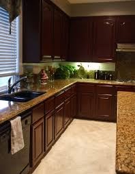 kitchen cabinet refacing includes 20 year warranty