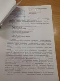 У развернувших на демонстрации в Самаре плакат о Меркушкине   с которой полиция еще с времен милиции связываться боится потому что судиться с полицаями ее страсть хобби и дипломная работа одновременно