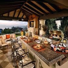 best outdoor kitchens best outdoor kitchens ideas on patio ideas outdoor kitchens designs outdoor bbq kitchens