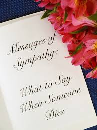 Sympathy Card Quotes Custom 48 Best Sympathy Messages And Quotes Images On Pinterest Thoughts