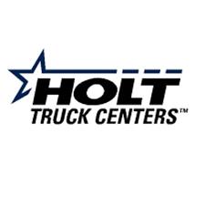 HOLT Truck Centers San Antonio Reviews - San Antonio, TX   Angie's List