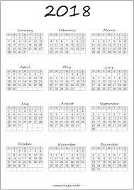2018 calendar printable free twitter headers facebook covers wallpapers calendars 2018