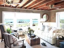 lake cabin furniture. Lake House Furniture Ideas Home Decor Idea Rustic Decorating Small Cabin .