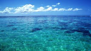 ocean water background. Ocean Water Background Desktop Wallpaper | Chillcover