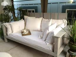 daybed 10 20 2016