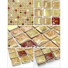 porcelain mosaic tile kitchen backsplash glazed ceramic floor tiles bathroom shower tile stickers mirrored wall tiles