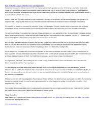 resumresumretail operations manager resume make a cover letter