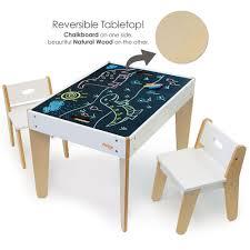 modern play table