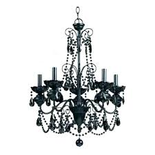 chandeliers for girls bedroom white chandelier for girls room chandelier girls room best best girls room chandeliers for girls