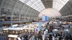 essay on book fair frankfurt book fair indie author fringe online  british council at the london book fair literature british council at the london book fair 2016 an interesting book essay