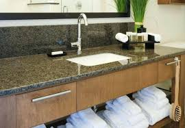 corian countertop polish photo 5 of 5 superb polish 5 polish polished corian countertops corian countertop polish