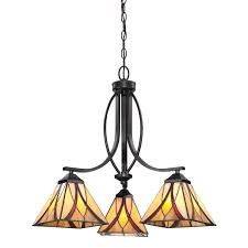 craftsman style chandelier chandelier craftsman lighting mission style foyer lighting