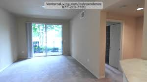 Beautiful Apartments Winter Garden Fl The Adam Falcon Square At Independence Inside Inspiration Decorating