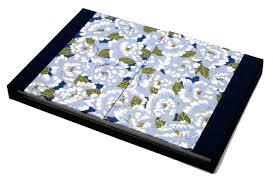 decorative desk blotter beautiful unavailable listing on