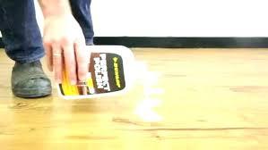 laminate floor sealer how to seal laminate flooring seams how to seal laminate flooring seams sealant