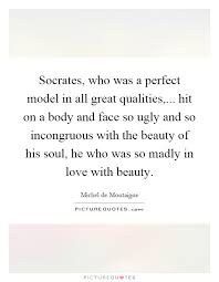 Socrates Quotes On Love Amazing Socrates Quotes Sayings 48 Quotations Page 48