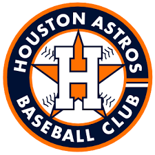 Houston astros logo png 5 » PNG Image