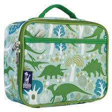 under armour lunch box. wildkin dinomite dinosaurs lunch box - kids under armour