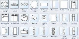 kitchen furniture plans. Furniture Symbols For Floor Plans Pdf New Kitchen Plan Ppt  Fresh Symbol Kitchen Furniture Plans