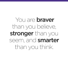 Winner Quotes Awesome MondayMotivation Quote Challenge Levo