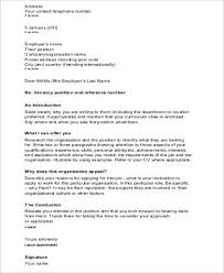 Cover Letter Addressed To Two People Sample Cover Letter Salutation 8 Free Documents In Word Pdf