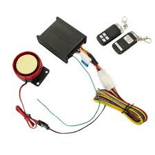 cheap shock sensor shock sensor deals on line at alibaba com get quotations · tabstore dbpower motorbike bike alarm immobilizer security scooter kit remote engine start adjustable shock sensor 125db