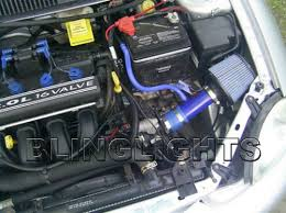 similiar chrysler 2 0 engine keywords 1999 chrysler neon 2 0 l a588 sohc carbon fiber air intake 2 0l engine