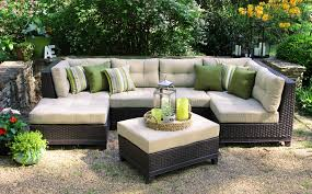 Outdoor sectional Navy Blue Copy Of Hillborough Piece Outdoor Sectional Ae Outdoor Not Your Grandmas Patio Furniture Ae Outdoor Hillborough 4pc Sectional Colors Ae Outdoor