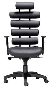 unico office chair. More Views Unico Office Chair F