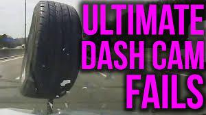 Ultimate Dash Cam Fails || FailArmy