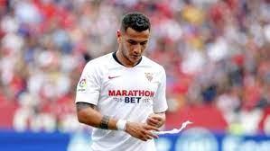 Beşiktaş'tan Rony Lopes'e resmi teklif