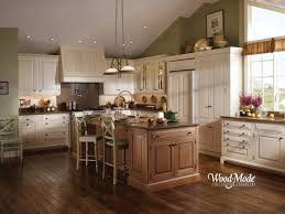 Southern Kitchen Southern Kitchen Design Southern Kitchen Design Kitchen Design