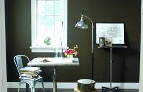office colors ideas. Home Office Color Ideas Simple Medium Size Best Colors On Officehome Paint Shelving Printer .