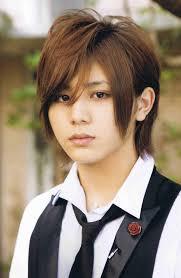 山田涼介の性格とはメンバー1のイケメンに裏の顔がエントピ