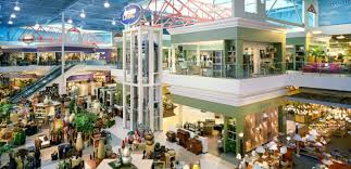 Nebraska Furniture Mart Texas Square Feet Coupon Hours Sunday