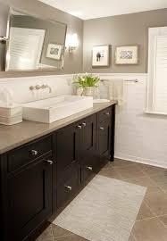 single sink traditional bathroom vanities. Interesting Traditional Bathroom Cabinet Hardware Traditional With Wood Cabinetry Single  Sink Vanities Tops On Single Sink Traditional Bathroom Vanities
