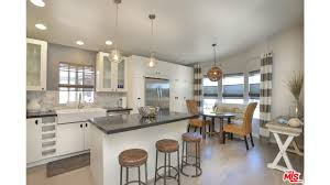 Interior lighting for homes Rustic Mobile Home Kitchen Designs Coolest Interior Lighting Remodel Photos Simple Designing Inspiration About Epic Ideas Gallery Pedircitaitvcom Image 13050 From Post Lighting Remodel Home Interior With