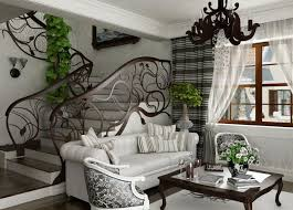 modern art nouveau furniture. Art-Nouveau-Interior-Design-With-Its-Style-Decor- Modern Art Nouveau Furniture