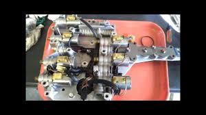 ford superduty ~5r110w transmission pressure control solenoid ford superduty ~5r110w transmission pressure control solenoid replacement