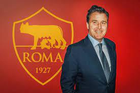 La Roma di Friedkin cambia rotta: 15 ottobre data decisiva... - Passione  del Calcio