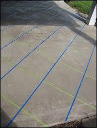 concrete slab patio. IMG_6\u003cbr /\u003e 658 IMG_6659 Concrete Slab Patio