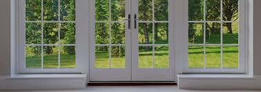 home french door repair