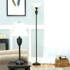 lamp sets on