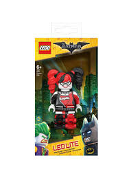 <b>Налобный фонарик LEGO</b> Batman <b>Movie</b> (Лего Фильм: Бэтмен ...