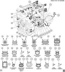 trailblazer wiring diagram 2004 chevy trailblazer wiring diagram 2004 image 2002 trailblazer wiring diagram wiring diagram and hernes on