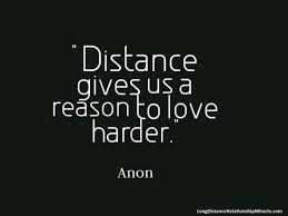 Distance Love Quotes Extraordinary Love Quotes Distance Lovers Image New HD Quotes