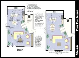 design your office online. Create Your Own Floor Plan Online Free Kitchen Planning Tool Cabinet  Design Build A . Office