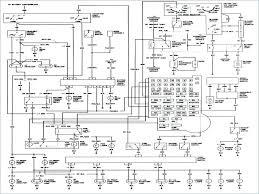 1981 corvette fuse box location data wiring diagrams \u2022 1981 corvette fuse box layout at 81 Corvette Fuse Box